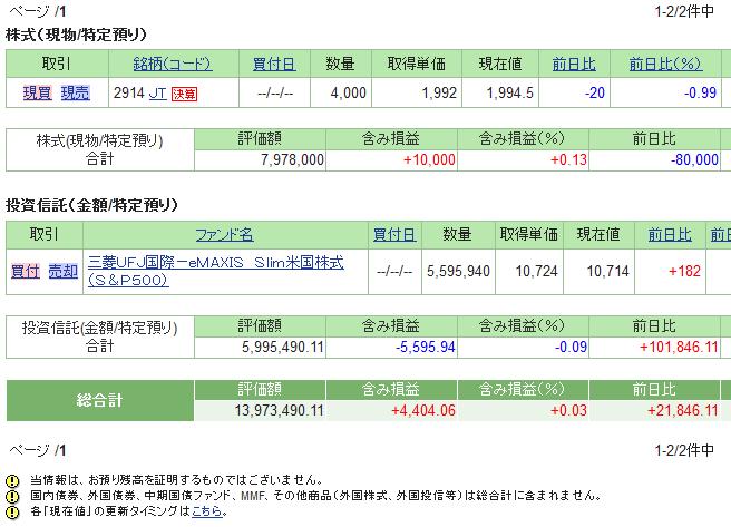 f:id:azusa47:20200607163411p:plain