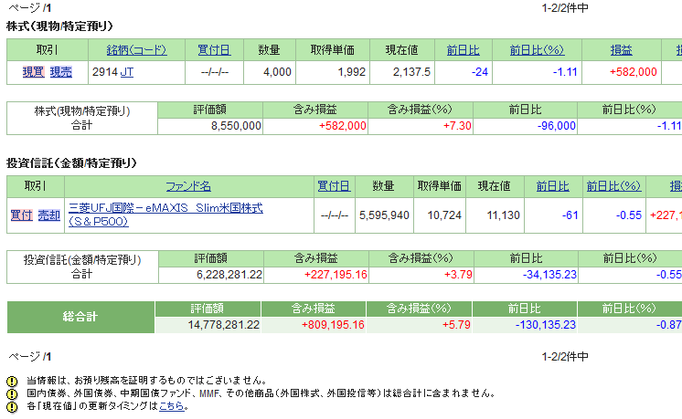 f:id:azusa47:20200719162416p:plain