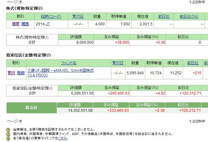 f:id:azusa47:20200831173346p:plain