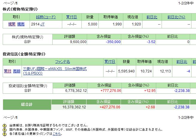 f:id:azusa47:20210124161443p:plain