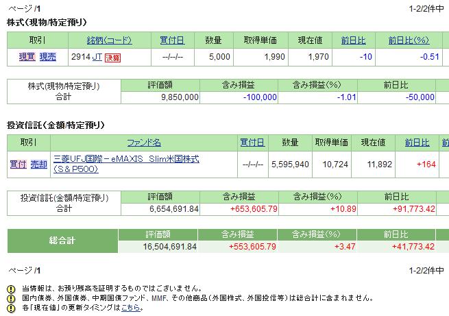 f:id:azusa47:20210128142119p:plain