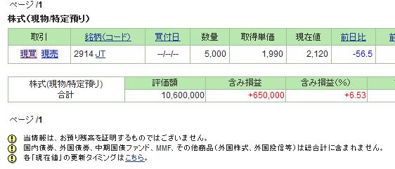 f:id:azusa47:20210203132846p:plain