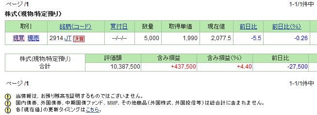 f:id:azusa47:20210227161146p:plain