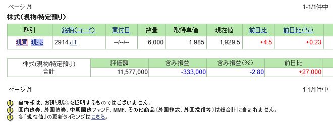 f:id:azusa47:20210622114902p:plain