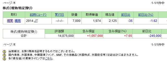 f:id:azusa47:20210625123645p:plain