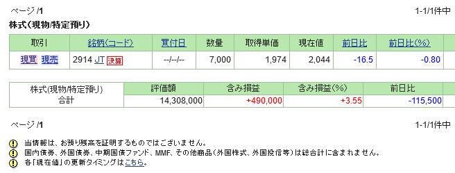 f:id:azusa47:20210628150030p:plain