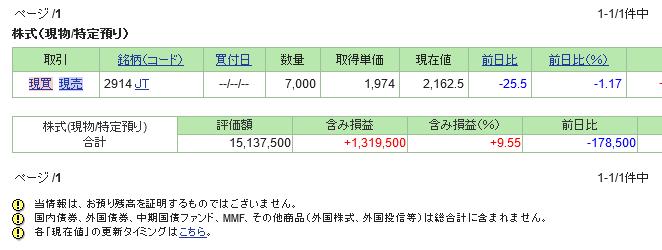 f:id:azusa47:20210702120407p:plain