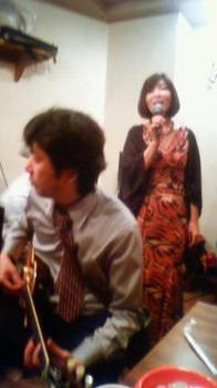 201112182109000 blog.JPG