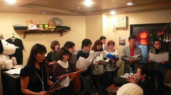 P1090613 blog.JPG