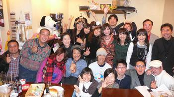 P1090628 blog.JPG