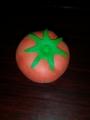 野菜消しゴム トマト