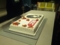 プロ生ちゃんケーキ