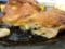 肉厚ジューシー若鶏の秘伝スパイスグリル