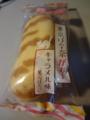 東京ばな奈がぉー キャラメル味