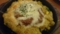 ミニ焼カレー