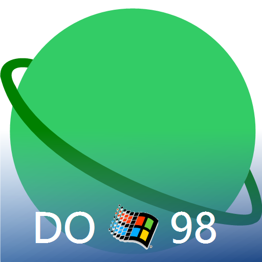 20150808232035