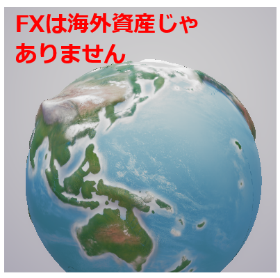f:id:b-87gimeronpan:20181130005218p:plain