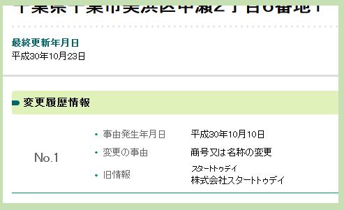 f:id:b-87gimeronpan:20181203233902p:plain