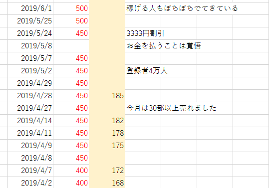 f:id:b-87gimeronpan:20200720225116p:plain