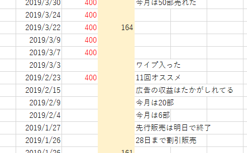 f:id:b-87gimeronpan:20200725014619p:plain