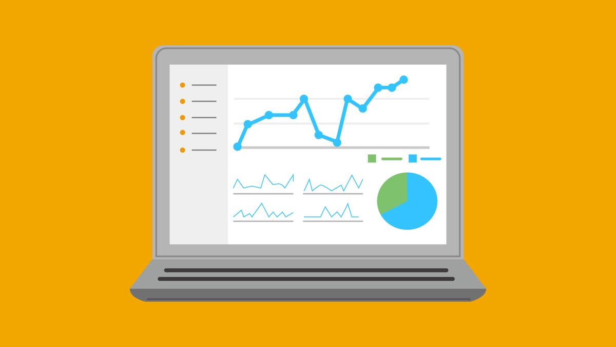 新Googleアナリティクス 4 プロパティをはてなブログで使う方法