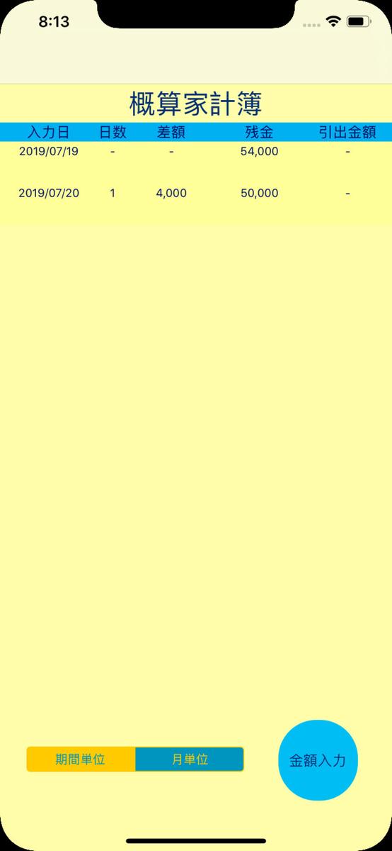 f:id:b-kimagure:20190722205238p:plain:w120