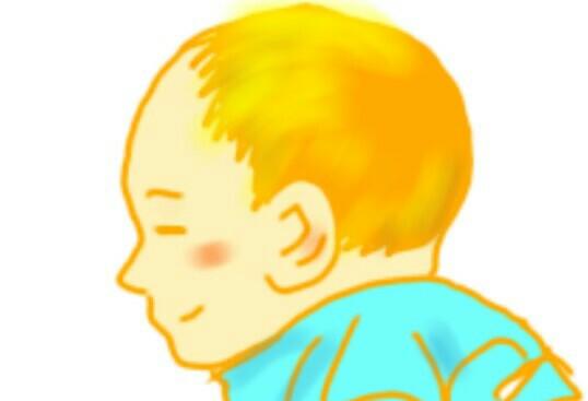 f:id:b-kobuta:20190304024426j:image