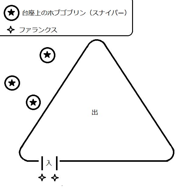 f:id:b-osafune:20180723165621p:plain