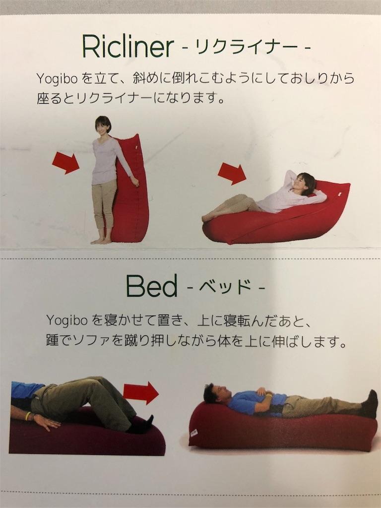 f:id:b-oyaji-yume:20180609202317j:image