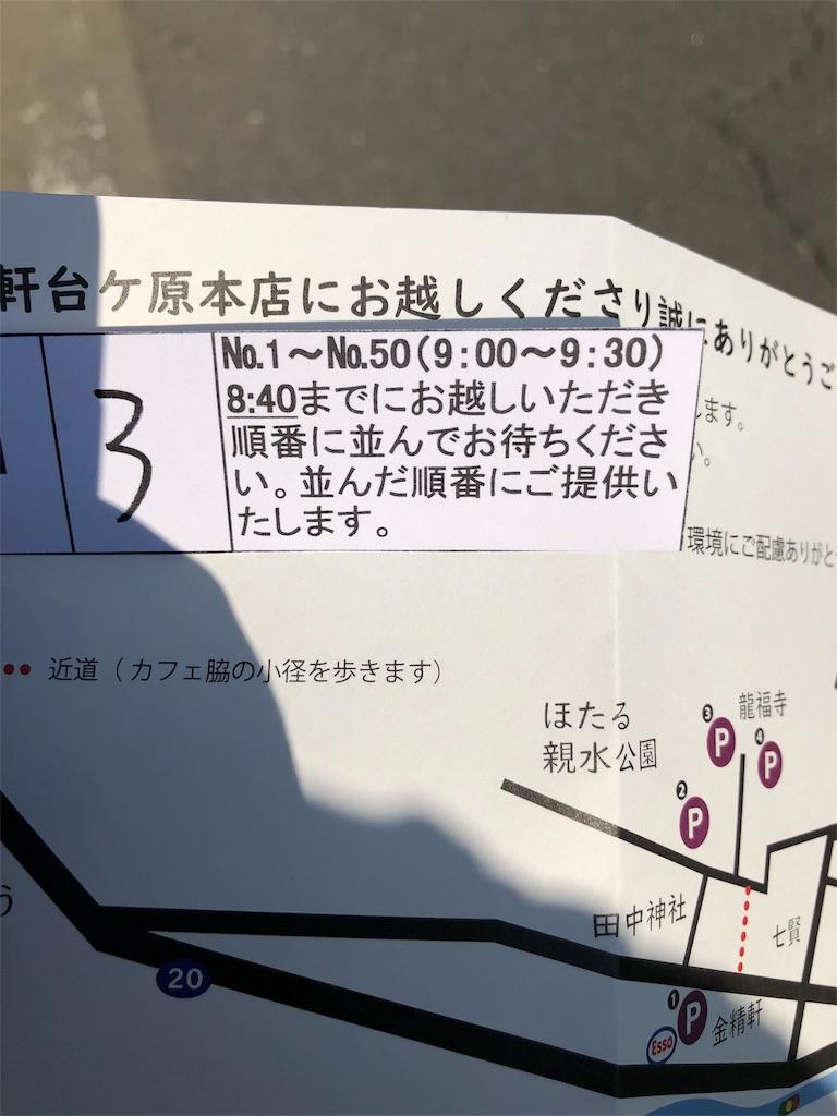 f:id:b-oyaji-yume:20180722200201j:image