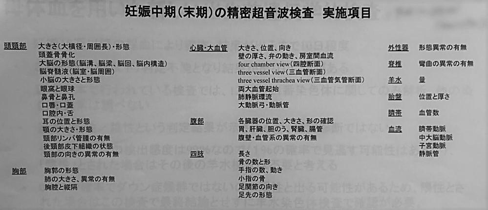 f:id:b-oyaji-yume:20180803184041j:plain