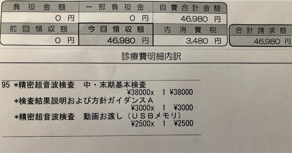 f:id:b-oyaji-yume:20180803204330j:image