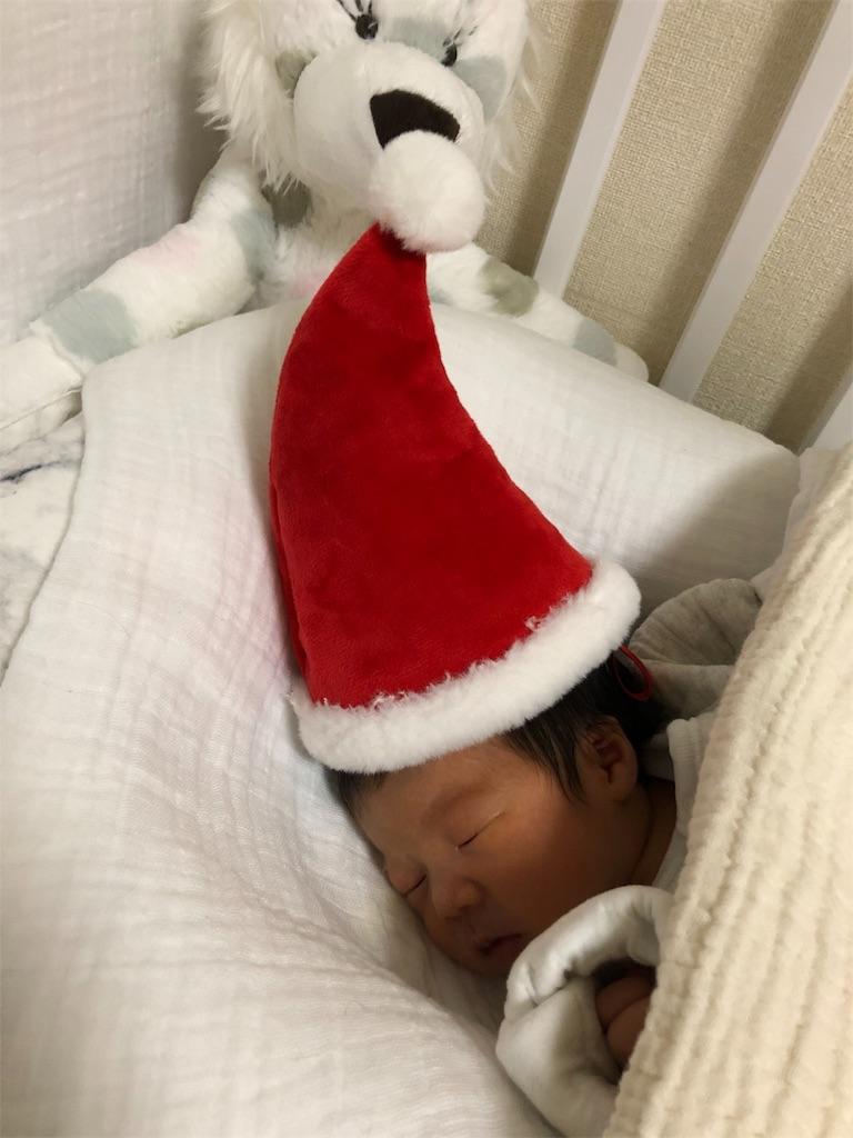 f:id:b-oyaji-yume:20181231124056j:image