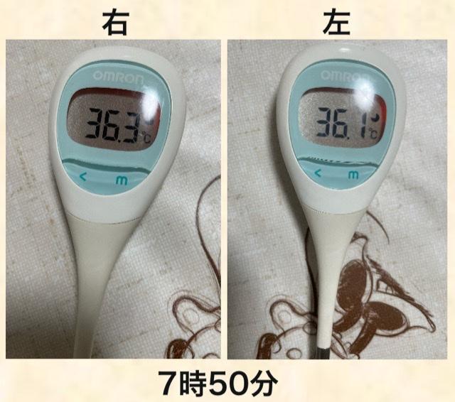 f:id:b-totochan:20210519144011p:plain