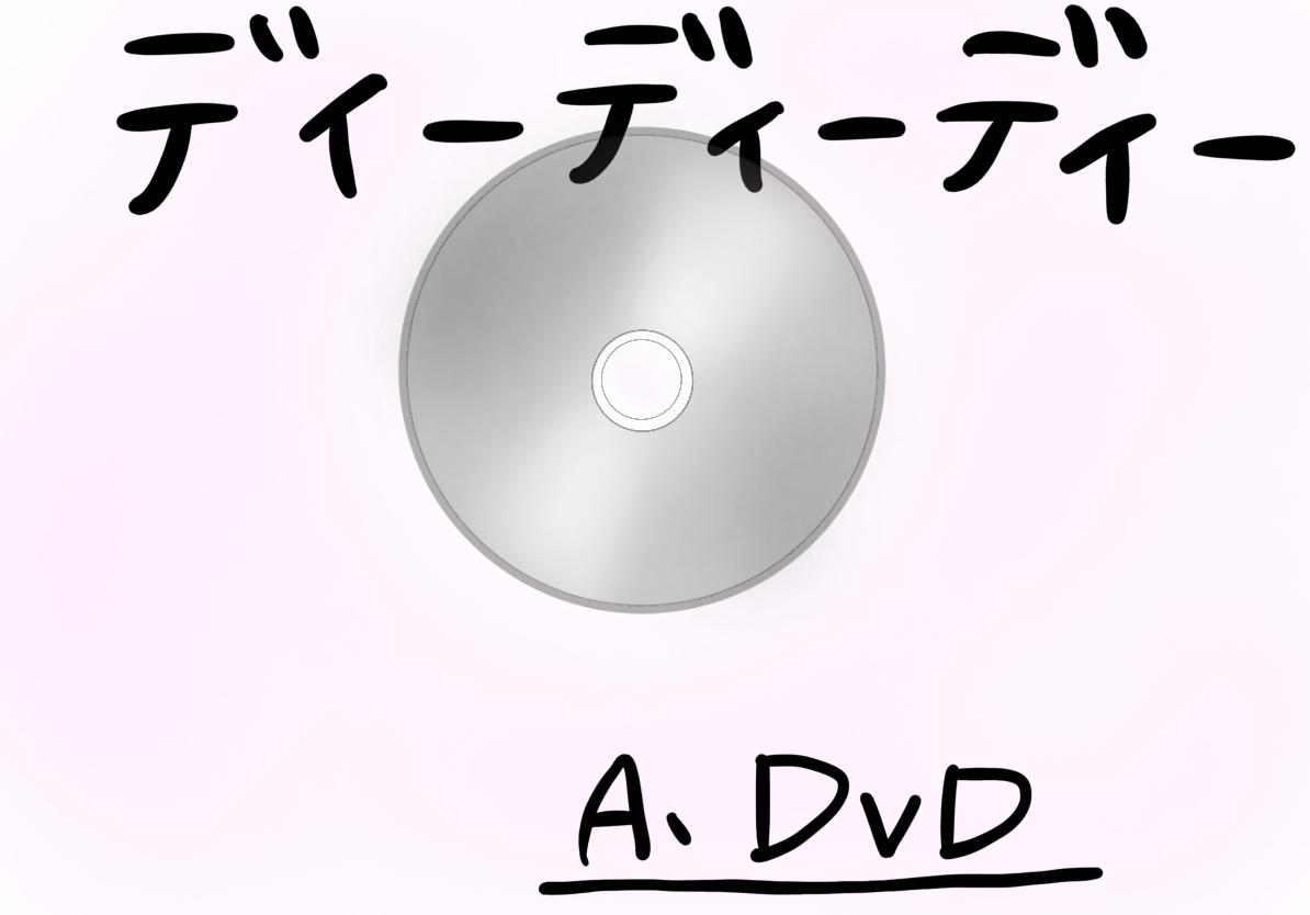 f:id:b-totochan:20210618074547p:plain