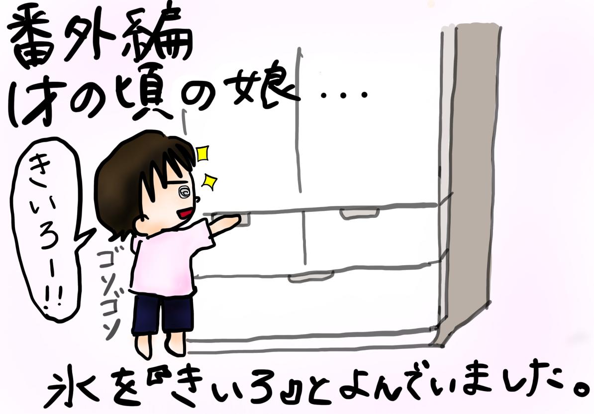 f:id:b-totochan:20210618095309p:plain