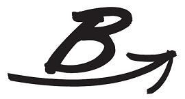 f:id:b-webstore:20200630135546p:plain