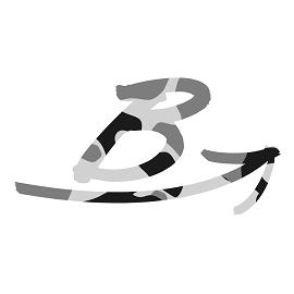 f:id:b-webstore:20210401164430p:plain