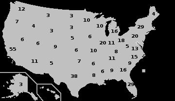 america01