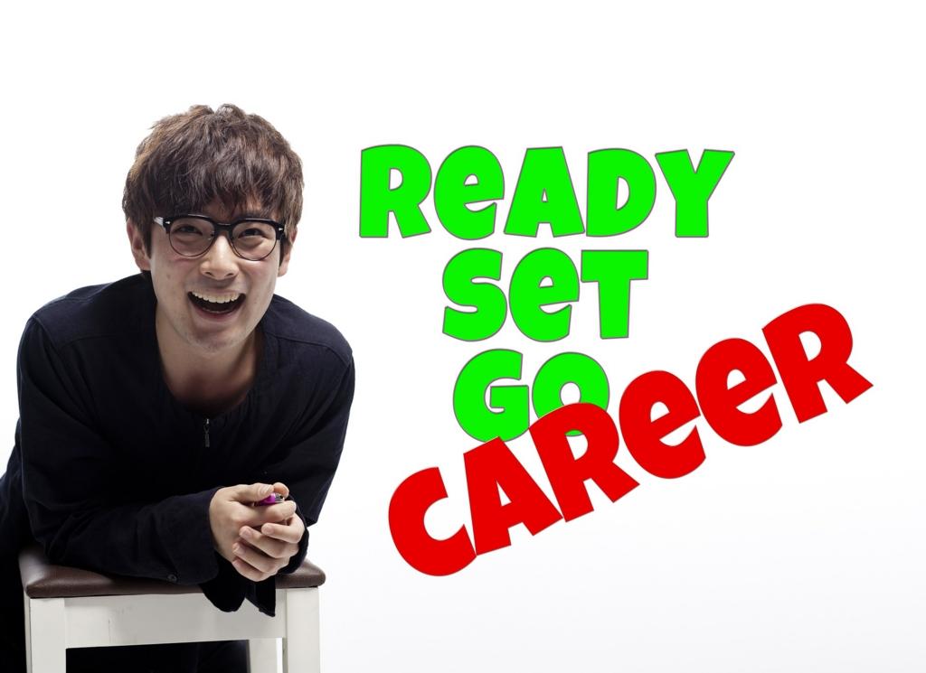 career001