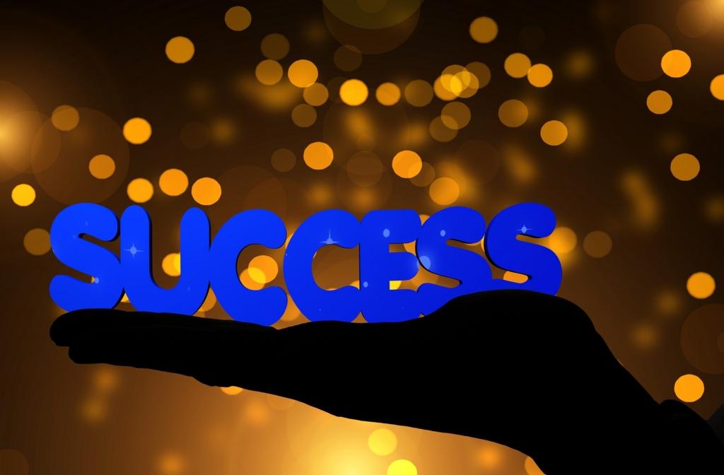 success01