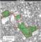 図2 水城公園区域図