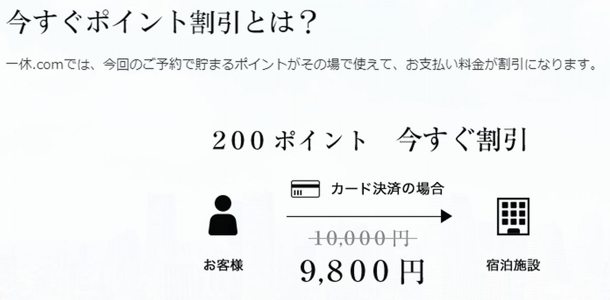 f:id:b090057:20200112125734j:plain