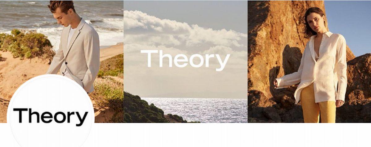 セオリー(Theory)はどのポイントサイト経由がお得なのか比較