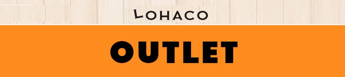 LOHACO OUTLET(ロハコアウトレット)
