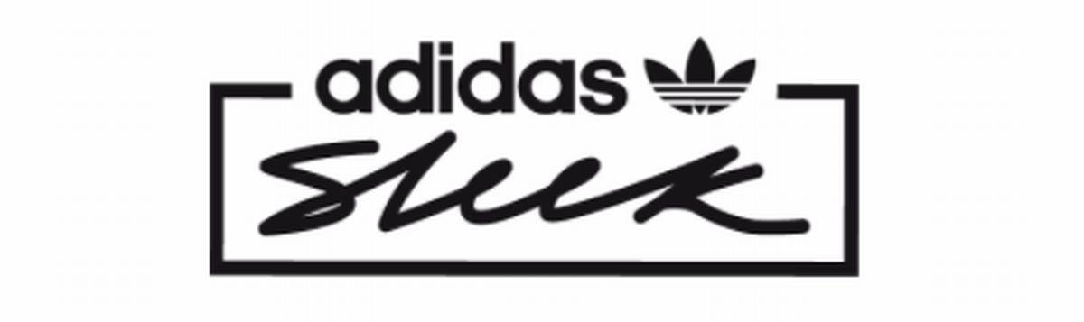 アディダス(adidas)はどのポイントサイト経由がお得なのか比較してみた!
