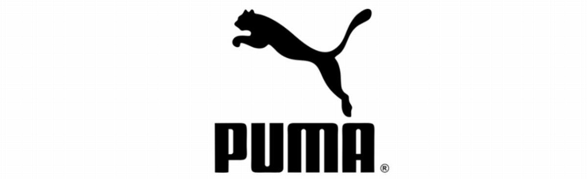 プーマ(PUMA)はどのポイントサイト経由がお得なのか比較してみた!