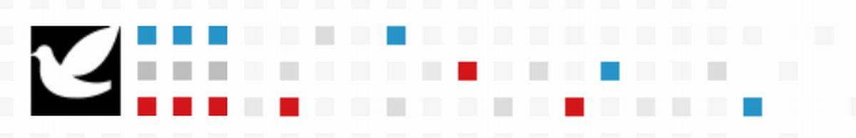 イトーヨーカドーネット通販はどのポイントサイト経由がお得なのか比較してみた!