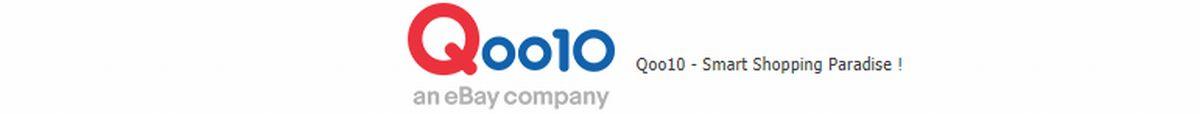 Qoo10(キューテン)はどのポイントサイト経由がお得なのか比較してみた!