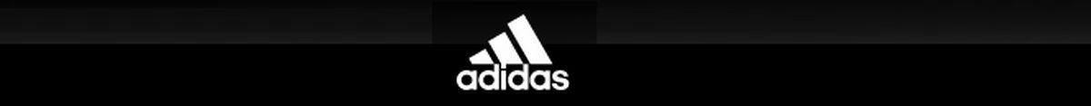 アディダス(adidas)はどのポイントサイトが1番還元率が高いか調査してみた!
